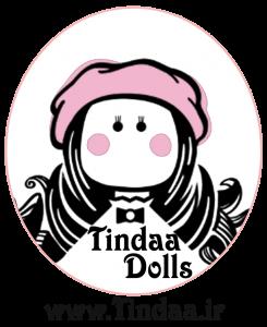Tinda-Logo لوگوی تیندا